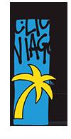 Click Viaggi Logo