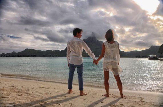 """""""Non esiste il viaggio di nozze ma il vostro, e solo vostro, sogno da realizzare con un indimenticabile viaggio, meraviglioso regalo per le vostre nozze!"""" Natura, cibo, arte, sport, fotografia…portati in valigia, vissuti e goduti lontano da casa, in vacanza!"""